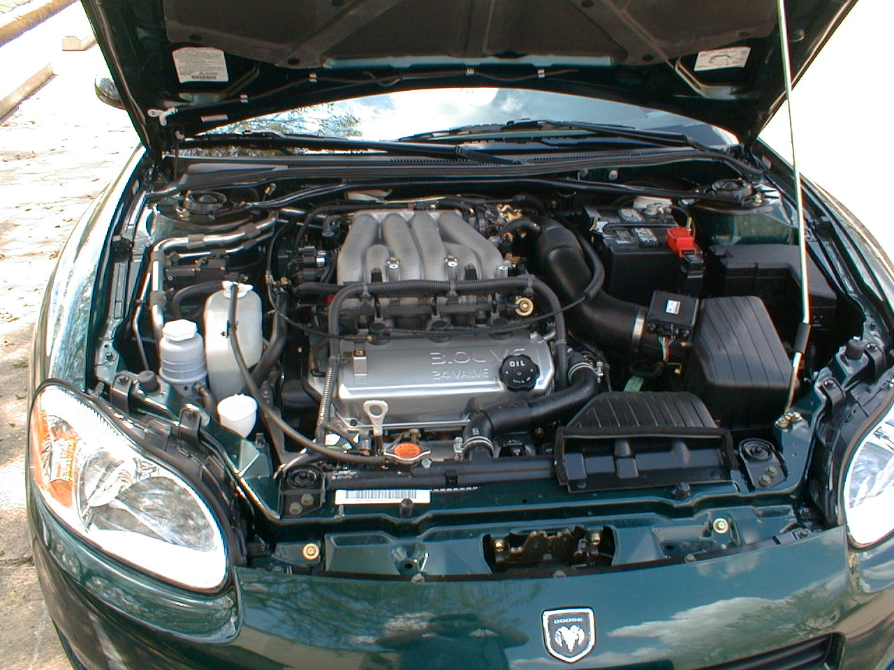 Dodge Stratus V6 Engine Diagram Simple Guide About Wiring 1999 3 0 Free Download U2022 Playapk Co Rh